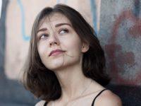 Eva Lotta