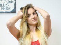 Mila Summer