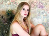Ashley Medison