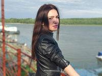 Ramonna Elenn