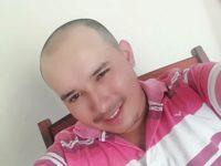 Alex Deniro