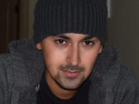 Davide Angelo