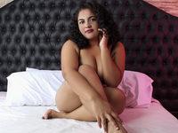 Aleja Rivera