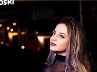 Cher Annet