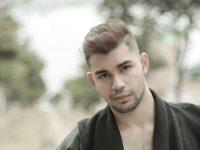 Camilo Lopezz