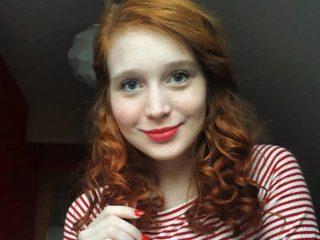 Melanie Crawford