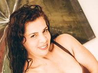 Helena Taylor
