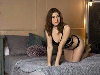 Christina Rosee