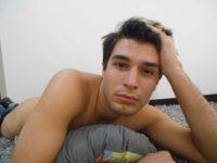 Lorenzo Palacios