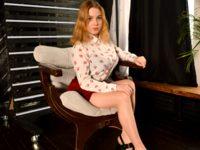 Olivia Berry