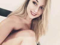 Anna Bel