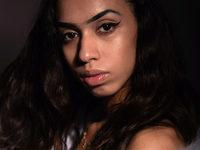 Jasmine Arura