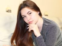 Irisa Colers