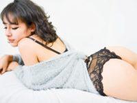 Lara Connors