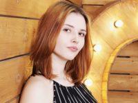 Rina Torry