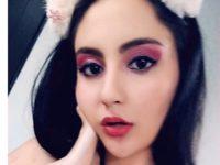 Sophia Tanit