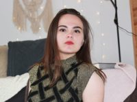 Tessa Hezer