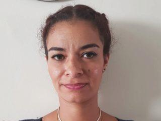 Mariana Collins