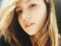 Evelina X