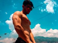 Dominic Salvatore