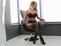 Antonia Star