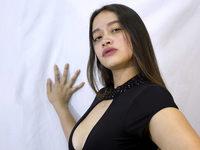Kattia Lee
