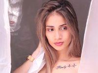 Miha Baez