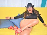 Luisana Duran
