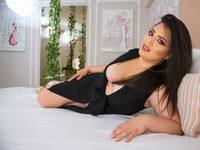 Isabel Rheya