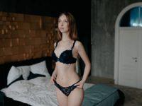 Dianaa Milton