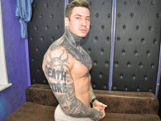 Hector Muscle