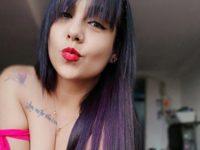 Viviana Deu
