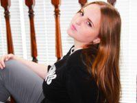 Angeline Sweety