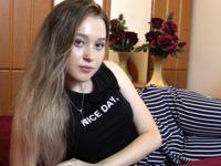 Elly Melagie