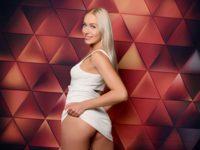 Angelika Grays