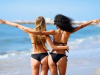 Alessandra & Electra