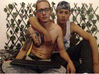 Timett & Bobby L