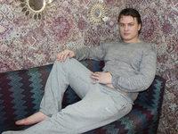 Sebastian Daviss