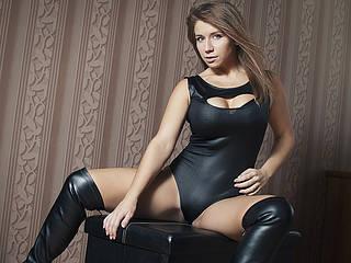 Wanda Deserie