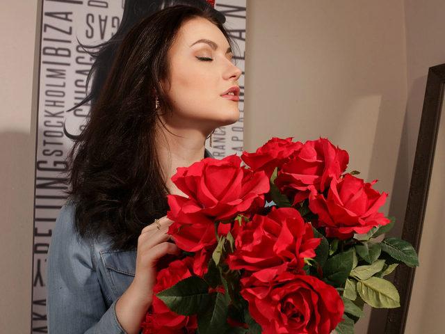 Fleur Delise