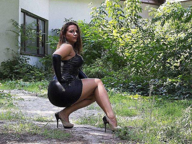 Ruslana Domina