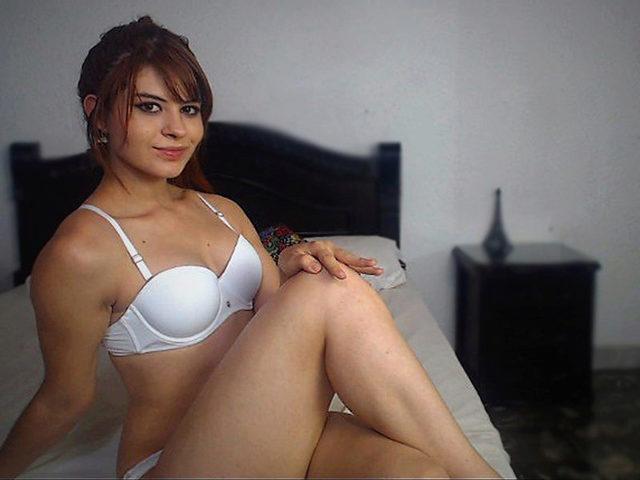 Alejandra Angel