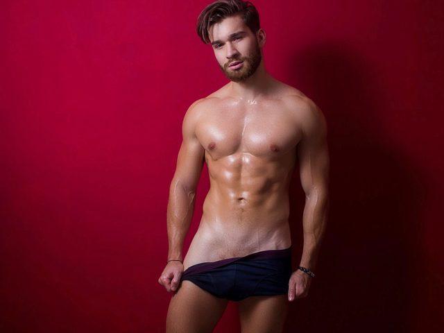 Damon Veins