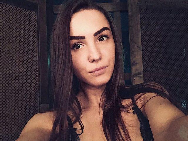 Emily Madyson