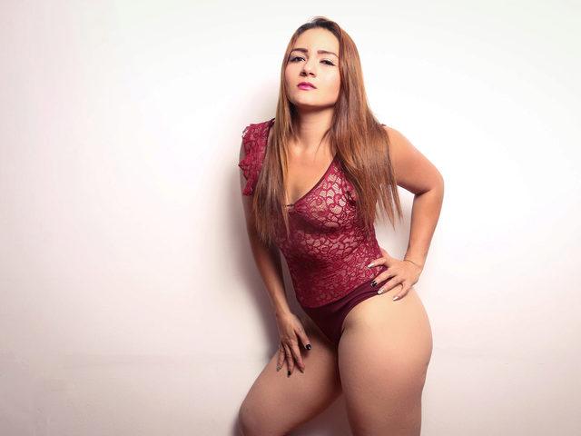 Isabell Miler