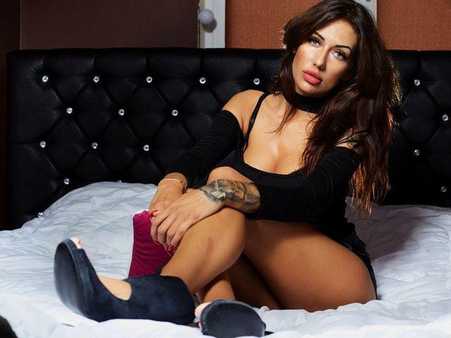 Roselina Kiss