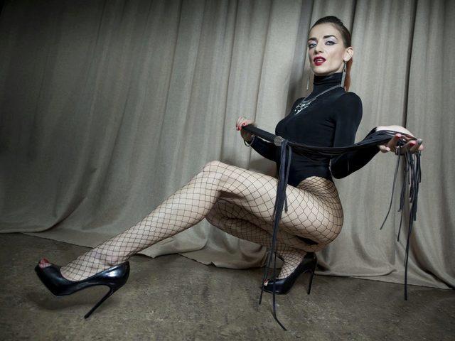 Amanda Herrin