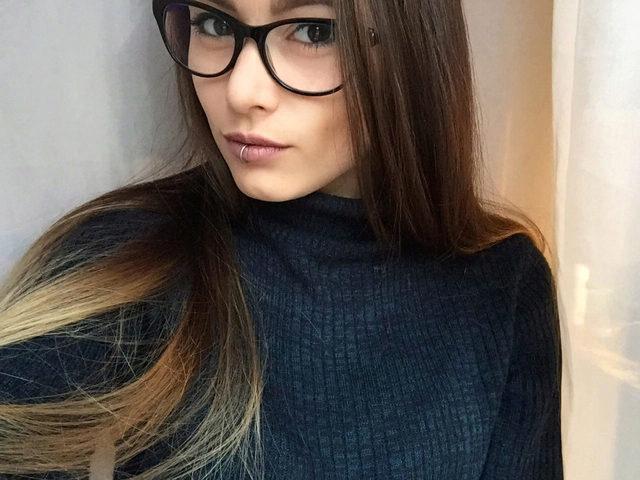 Baylee Jane