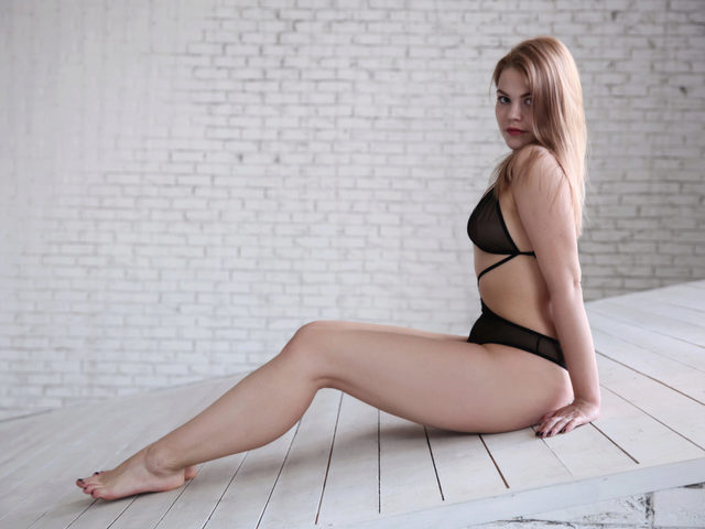Eliana Smith