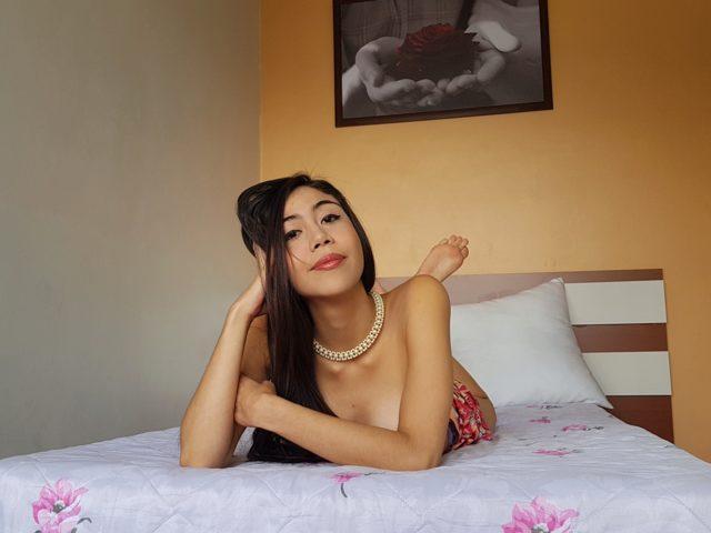 Jenn Rose